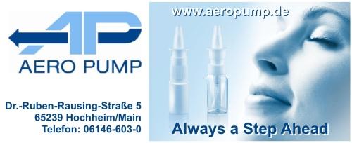 Aero_Pump