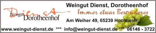 Weingut Dorotheenhof