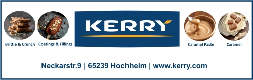 Banner Kerry 2018 500 v2