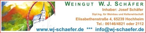 Weingut_Schaefer