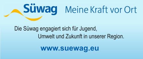 Süwag AG