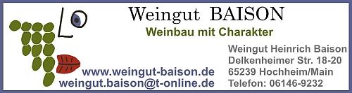 Weingut_Baison