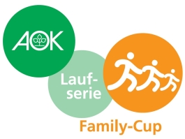 AOK FamilyCup 265