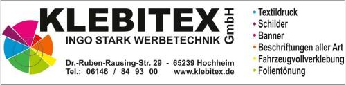 Klebitex
