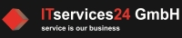 ITservices24 200